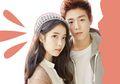 6 Pasangan Seleb Korea yang Dipercaya Fans Pacaran Diam-diam. Kebenarannya Masih Jadi Pertanyaan