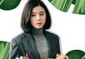 7 Drama Korea Terbaru Januari 2018. Mana yang Paling Kamu Tunggu?