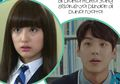 10 Tipe Toxic Friends di Drama Korea yang Seharusnya Dihindari di Dunia Nyata