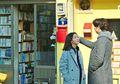 12 Lokasi Syuting Drama & Film Korea yang Wajib Dikunjungi Fans