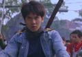 6 Seleb Indonesia yang Sempat Diragukan Perannya dalam Sebuah Film Namun Berhasil