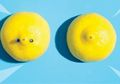 6 Mitos Tentang Puting Payudara Yang Enggak Seharusnya Kita Percaya