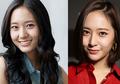 8 Transformasi Maknae Girlband Kpop. Masih Imut Sampai Sekarang!