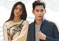 9 Pasang Aktor Korea dengan Nama Mirip atau Hampir Sama dan Bikin Bingung. Ada Idolamu?