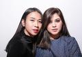 7 Kakak Beradik Selebgram Indonesia Ini Eksis di Kalangan Netizen. Mana Favoritmu?