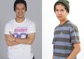 8 Aktor & Aktris Indonesia yang Memulai Karier Sebagai Penyanyi. Mana Favoritmu?