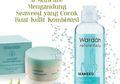 Rekomendasi 6 Skincare Mengandung Seaweed yang Cocok Buat Kulit Kombinasi
