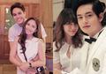 8 Pasangan Seleb Indonesia Ini Terlihat Kompak Pakai Baju Samaan. Mana Favoritmu?