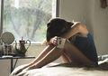 6 Pertanyaan Soal Hubungan Selaput Dara dan Keperawanan Akhirnya Terjawab!