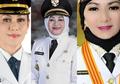 6 Bupati dan Gubernur Wanita Ditangkap KPK, Nomor 3 Bupati Subang yang Akan Ikut Pilkada