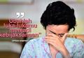 Wajib Tahu! 4 Penyakit Kanker Ini Ternyata yang Paling Bikin Nyeri