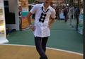 Pernah Mendengar Soal Ethical Fashion? Fashionista Wajib Tahu nih, Ini Penjelasannya…