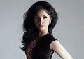 Pernah Pakai Hijab, Inilah Gaya Hijab Annisa Pohan Yudhoyono, Menantu Cantik SBY