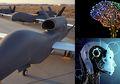 Produksi Robot Pembunuh Tak Dapat Dihentikan, Inikah Akhir dari Peradaban Manusia?