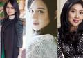 Inilah 5 Istri Pemilik Stasiun TV Swasta di Indonesia, Nomor 4 Paling Muda