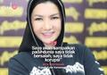 Bupati Kukar Rita Widyasari Mengatakan Ini Soal Tuduhannya Oleh KPK