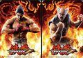 5 Hal yang Keren di Tekken 7