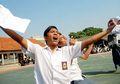 Ini 5 SMA di Jakarta Dengan Nilai UN Terbaik Dari Jurusan IPA dan IPS. SMA  Swasta Mendominasi