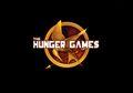 Hunger Games Akan Dibuat Theme Park