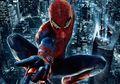 Amazing Spider-Man 3 Siap Masuk Tahap Produksi