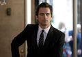 Matt Bomer Akan Berakting di Film Biopic Montgomery Clift