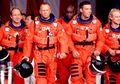 Misi di Film Armageddon Bakal Jadi Nyata Karena NASA Bakal Cegah 'Kiamat' dengan Cara Tersebut