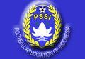 Duh, PSSI Didenda oleh FIFA! Ada Apa, Ya?