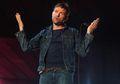 Damon Albarn Pamer Lagu Baru dari Debut Album