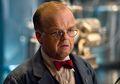 Toby Jones Perankan Lagi Armin Zola Untuk 'Captain America 2'