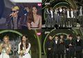 Daftar Pemenang 2013 Mnet Asian Music Awards