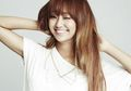 "Hyorin SISTAR Rilis Teaser ""One Way Love"""