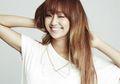 "Hyorin SISTAR Rilis Teaser ""Lonely"""