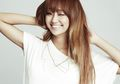 Hyorin SISTAR Rilis Daftar Lagu Album Solonya
