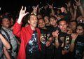 Menebak Selera Musik Pak Jokowi dari Konser dan Festival yang Ia Datangi