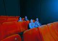 Hidup yang Nggak Dapat Dipesan, Pesan Polka Wars di Video Klip 'Mandiri'