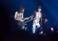 Konser Guns 'n Roses Jakarta : Penuntas 20 Tahun Lebih Penantian