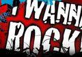 JAVA ROCKIN'LAND vs ROCKVOLUTION