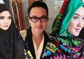 Desainer Muda Indonesia Siap Ke New York Couture Fashion Week 2015