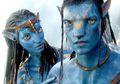 """Ini Dia Bocoran Film """"Avatar 2 """" dari James Cameron"""