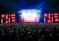 EDM Festival Paling Dicari : Tomorrowland and ZoukOut