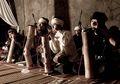 Panceg Dina Galur: Ujungberung Rebels (Part 2-Habis)