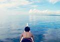 Mengunjungi Negara Kepulauan Filipina