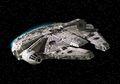 New York Times Jadi Bulan-Bulanan Fans Star Wars Gara-Gara Typo