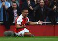 Jika Sanchez Pindah ke MU, Gajinya Lebih dari Rp 6 Miliar Tiap Minggu, Terbesar di Liga Inggris