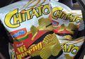 Chitato Indomie Goreng, Inovasi Ini Dijelaskan Indofood!