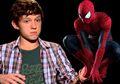 Ini Kata Tom Holland Saat Dibandingkan dengan Spider-Man versi Tobey Maguire