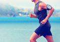 Ternyata Manusia Bisa Lari Mengitari Bumi! Ini Fakta dan Mitos Lainnya tentang Lari yang Perlu Diketahui
