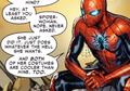 Ketika Peter Parker Ketemu Spider-Man yang Lain, Apa Yang Terjadi?