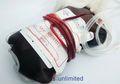 Ini Jawaban Kenapa Golongan Darah AB Langka dan Unik?