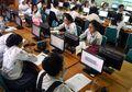 Ini Dia 3 Tokoh yang Berkontribusi Besar Terhadap Pendidikan Indonesia
